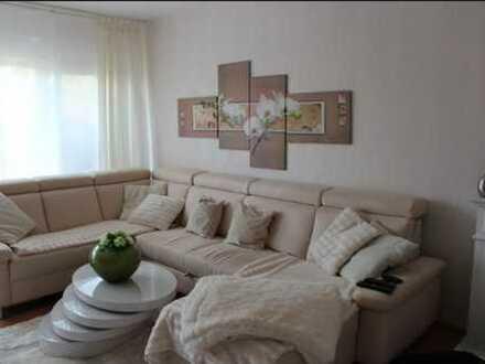 **Schöne 3 Zimmer Wohnung**