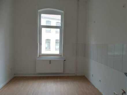 Neu sanierte 3-Zimmer-Wohnung in der Calenberger Neustadt