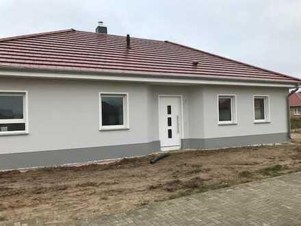 Bild_***Eigentumsfeeling zur Miete - Mein Haus - Mein Garten***