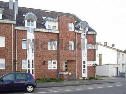 Lukratives Renditeobjekt in Mönchengladbach