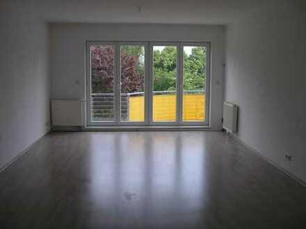 Großzügige 2-Zimmer-Wohnung in beliebter Lage, Langen