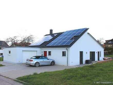 Ihr Traumhaus steht in Waldbrunn-Keine Käuferprovision!