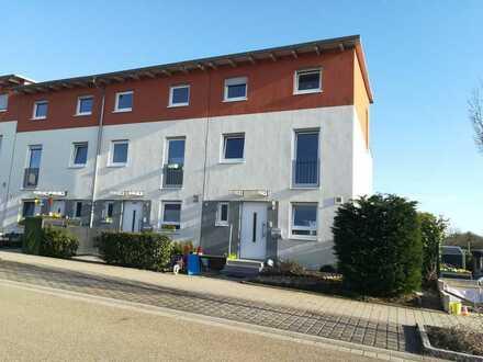 Schönes Haus mit fünf Zimmern in Rhein-Neckar-Kreis, Wiesloch
