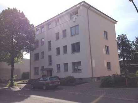 Helle 2-Zimmerwohnung mit Südbalkon in Hamburg-Wandsbek