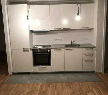 1,650 €, 86 m², 3 Zimmer
