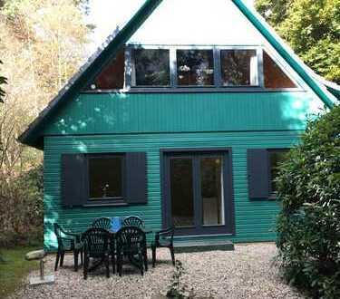 148.000 €, 120 m², 5 Zimmer