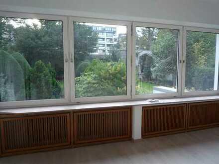 Gründerzeitviertel Top-Lage MG, offene Bauweise mit Möglichkeit für Büro; hier fühlen Sie sich wohl!