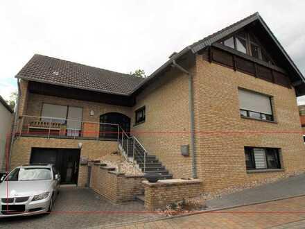 Moderne 3-Zimmer-Wohnung in Sinzig-Koisdorf