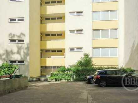 TOP CITYWEST LOCATION! APARTMENT AND PARKING SPOT INCLUDED NEAR KUDAMM
