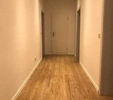 Renovierte 2,5 Zimmer Whg. 1.OG in Eppenhausen zu vermieten