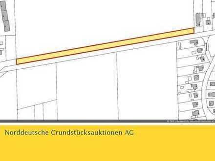 Forstfläche in 27639 Wurster Nordseeküste OT Nordholz, Am Rehberge