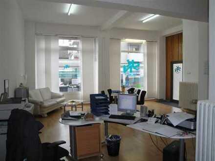 Büro/ Ladenlokal