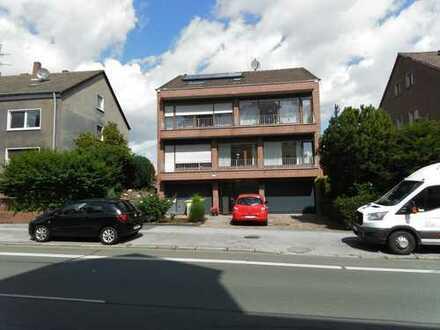 Schönes 2Fam.Haus mit 12 - Zimmern in Dortmund, Lütgendortmund