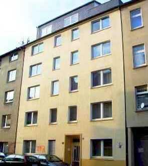 Gutgeschnittene 2,5 Zimmer Eigentumswohnung