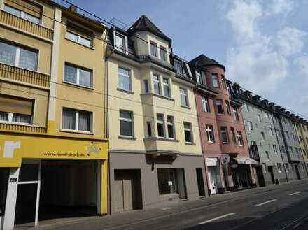 Sehr zentrale Gewerbefläche mitten in Köln