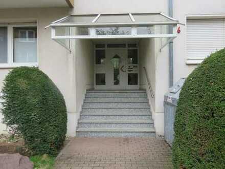 Rendite 6,75 %: Modernes Dachgeschoss-Appartement 39,70 m², Aufzug, PKW-Garage, 58097 Hagen-Boele