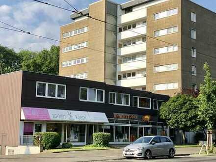 Top Standort in KR/Bockum Uerdinger Str.421 für Ladenlokal/Büro/Praxis