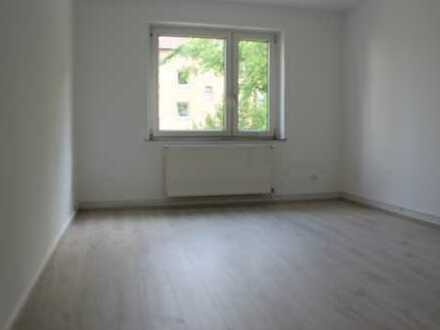 Renovierte 3-Zimmer-Wohnung in beliebten Darmstadt-Bessungen
