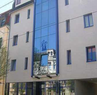 Verpassen Sie nicht Ihre Chance!! Zweiraumwohnung mit Balkon in der Innenstadt