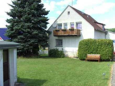 Schönes Haus mit sieben Zimmern in Hochtaunuskreis, Grävenwiesbach