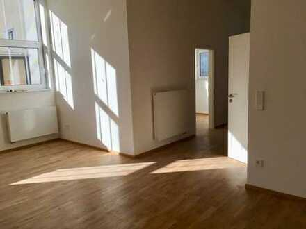 Helle attraktive 3 Zimmer Wohnung in Ippendorf