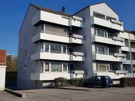 PROVISIONSFREI! Top sanierte 3-Zimmer-Wohnung in guter Lage