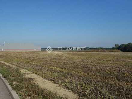 66.000 m² GI-Grundstück in Stadtroda