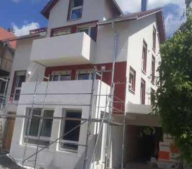 Exclusives schönes Haus mit sieben Zimmern in Rems-Murr-Kreis, Schorndorf