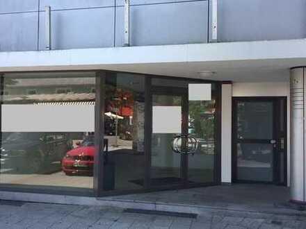 ++TOPLAGE Ladenlokal 200 m²