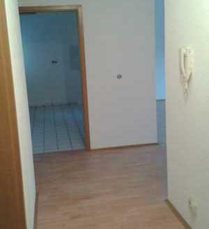 Vollständig renovierte 3 ZKB Wohnung mit 2 Balkonen, Stellplatz **Zentrale Lage**