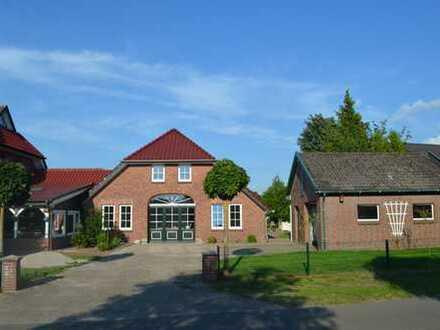 Schönes Haus mit fünf Zimmern in Ammerland (Kreis), Bad Zwischenahn