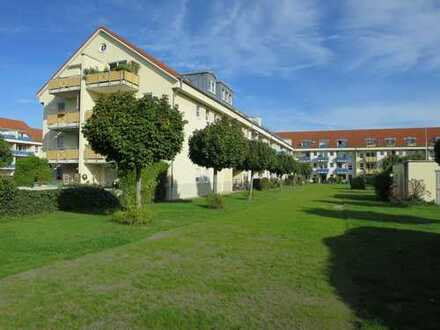 Erbpacht:Charmante 2 Zimmerwohnung in guter Lage von Köln Sürth