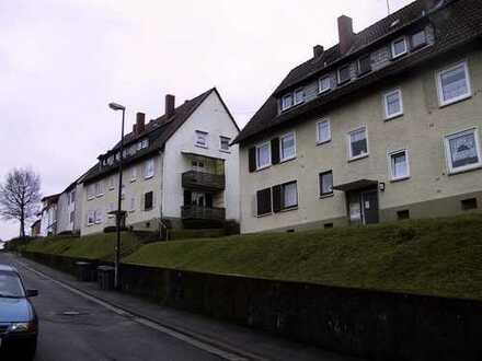Schöne günstige 3 ZKB Wohnung in Kusel