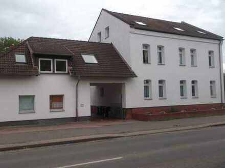 sehr gepflegte 5-Raumwohnung in Duderstadt, OT