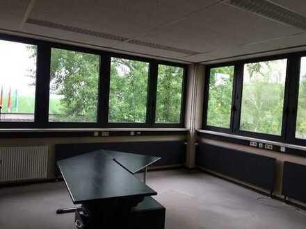 ImmobilienPunkt*** Moderne Büroräume flexibel aufteilbar ab 25 m² bis 250 m² zu vermieten!