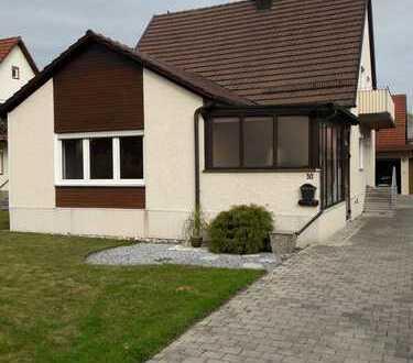 Schönes, geräumiges Haus mit fünf Zimmern in Freising (Kreis), Kranzberg