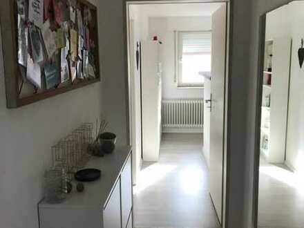 16 qm WG-Zimmer in Wendlingen am Neckar