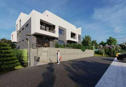 ETW mit 58 m² im Bauhaus nähe Rosenhöhe ... ein gutes Invest.