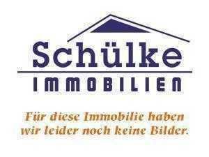 Ch.Schülke-Immobilien; Appartement für Wochenendheimfahrer/Pendler als Zweitwohnsitz-nähe Flughaf...