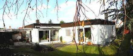 Einfamilienhaus mit Garten in Schwabach (Bayern) zu vermieten