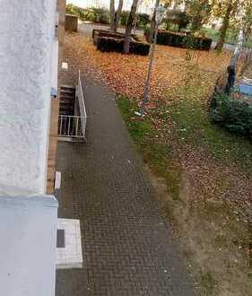 20 m2, Mindestmietzeit: 7 Monate, in FRANKFURT, WG-Zimmer, ab 01.11.2019, Frankfurt-Sindlingen.