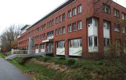 Tiefgaragenstellplatz in Horn-Lehe