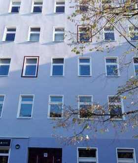 Bild_Möblierte Wohnung in Berlin Mitte (Wedding)