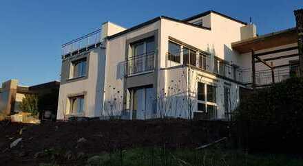 *Zentral*TOP* sanierte 5 Zimmer Wohnung in Rossdorf zu vermieten