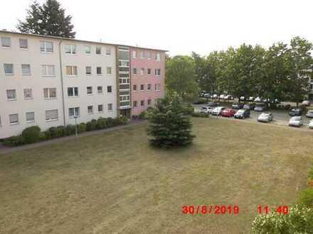 Zweiraumeigentumswohnung in Berlin