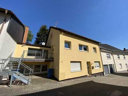 Schöne große Wohnung in Landstuhl Stadt zu vermieten