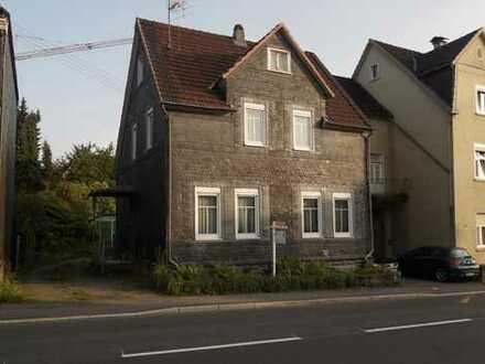 420 €, 67 m², 2 Zimmer