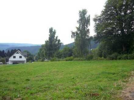 """Baugebiet """"Scheierland"""" in Oeventrop"""
