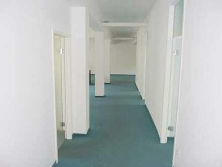 *PROVISIONFREI* Flexibel gestaltbare Büro-/Praxisfläche mit guter Infrastruktur in Eschersheim