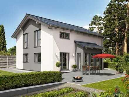 Genießen Sie die Seesicht! Exklusiver Wohntraum in top Lage von Ludwigshafen!
